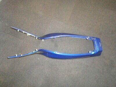 TRIUMPH TROPHY 1200 1995 SEAT PANEL TAIL UNIT COMPLETE