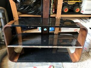 YOU MUST HAVE This Amazing Modern TV Stand