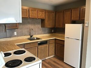 2 bedroom apartment condo in Vernon for sale