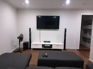 ROOM FOR RENT NEWLY RENOVATED IN ASHMORE Ashmore Gold Coast City Preview