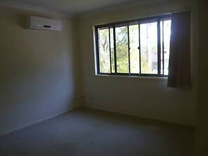 3 bedroom Townhouse for Rent Molendinar Gold Coast City Preview
