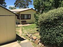 House For Sale Cooma NSW Cooma 2630 Cooma-Monaro Area Preview