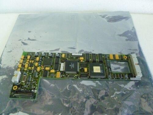HP AGILENT G1103-66504 SDA Interface Board