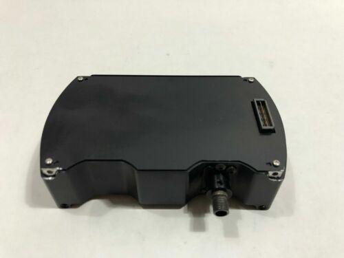 Ocean Optics JAZ Portable Spectrometer Tungsten Halogen Light Source Module