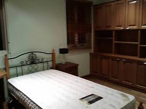A Lovely Single Room in Strathfield,2min Walk to ACU Strathfield South Strathfield Area Preview