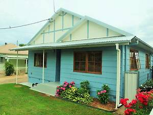 Delightful House For Sale, Orange Orange Orange Area Preview