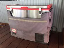 Primus 80ltr car fridge Girraween Litchfield Area Preview