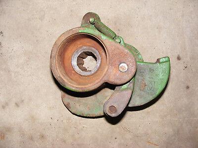 John Deere 24t Baler Knotter Clutch E14746e