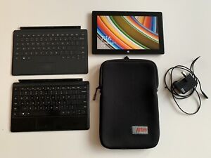 Microsoft Surface RT 8 1 | Android Tablets | Gumtree