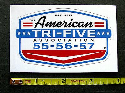 "Sticker 3/""x2.5/"" RENO AIR RACES  Professional Race Pilots Association Decal"