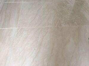 30x30 Glazed Porcelain Tiles