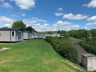 Luxury Static caravans & Luxury Lodges For Sale In Congleton Cheshire Low Fees