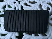 Brake Pedal Pad Rubber (Automatic) - Commodore VB VC VH VK VL VN Narre Warren Casey Area Preview