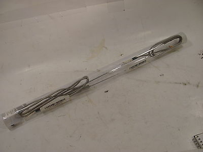 Omega Tj36-cain-116u-12-cc-xcib Rugged Thermocouple Transition Joint Probe