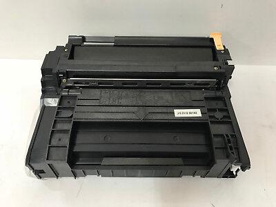 orig. Xerox 113R182 Copy Cartridge Module f. Xerox 214/212 # N320-A4 ()
