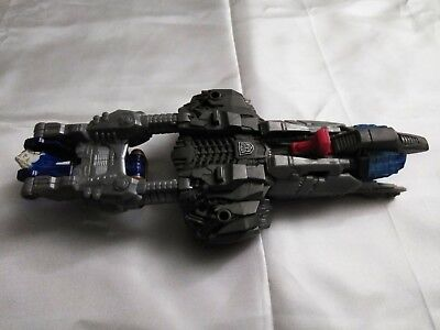 Transformers-DOTM-ultimate-optimus-prime-oversized-weapons-part