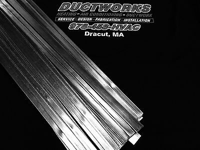 Duct Work Ductwork Sheet Metal Sheetmetal Furnace Heating Air Conditioning