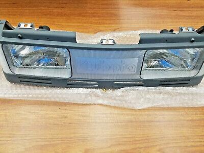 Kubota Head Light Headlight 35080-33370 For L Series Tractors See List Below