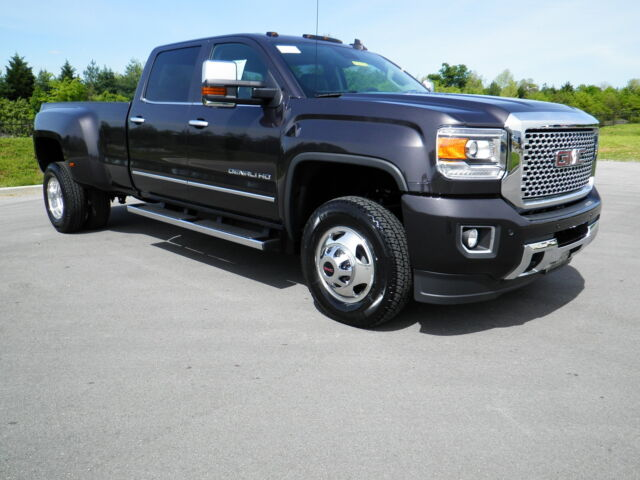 what is the gvwr of a 2015 chevy 3500 2017 2018 best cars reviews. Black Bedroom Furniture Sets. Home Design Ideas