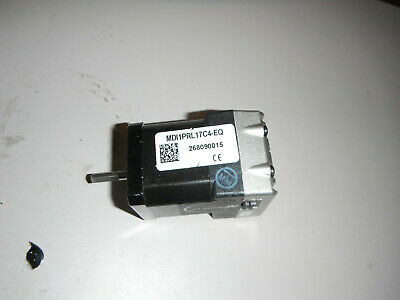 Ims M-drive 17 Stepper Motor And Driver 4056