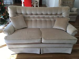 Sofas & Armchairs Vintage Hunters Hill Hunters Hill Area Preview