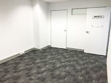 Robina - Private office for 4 people - Lakeside location! Robina Gold Coast South Preview