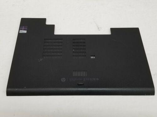 HP ProBook 640 G1 Bottom Cover Door 738682-001