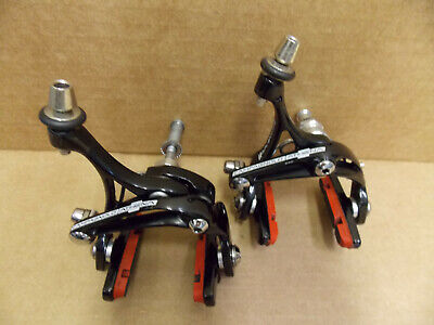 Campagnolo Skeleton Dual Pivot BR15-BDP Set de 2 Frenos