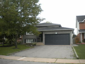 Team Marandola presents...  194 Confederation Ave LWR