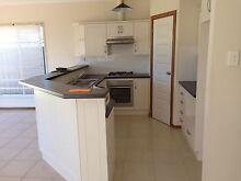 House to rent in Murray Bridge Wulguru Townsville City Preview