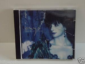 ENYA-034-SHEPHERD-MOONS-034-CD