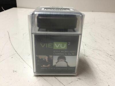 Vievu2 Body Worn Video Camera for the PRO Brand New