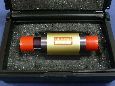 Thorlabs Ofr Io-2-yag Free-space Optical Isolator