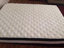 Queen size mattress Kuraby Brisbane South West Preview