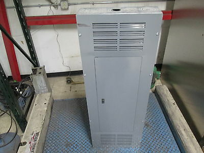 Square D Main Breaker Circuit Breaker Panel 12318101890020000 150a Max 45a Main