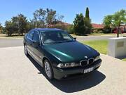 BMW BEAUTY Alexander Heights Wanneroo Area Preview