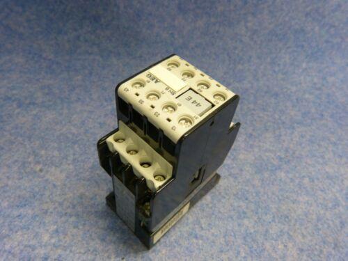 AEG SH8 Contactor 20A