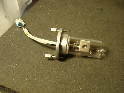 Hamamatsu Photonics L6999-52 Deuterium Lamp L2d2