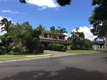 Nice family home at nice street Sunnybank Hills Brisbane South West Preview