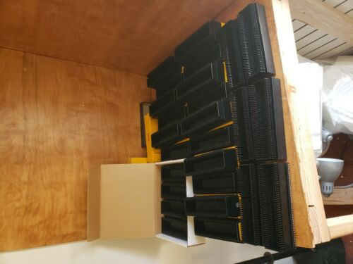 Kodak Cavalcade Slide Tray 22 Boxes of 40 Slides Plus Big Box