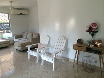 Room for rent in Leanyer