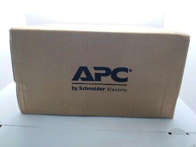 APC APCRBC123 UPS Replacement Battery Cartridge