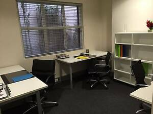 Dedicated desk for $11/ day in Crows Nest! Crows Nest North Sydney Area Preview