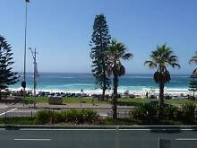 Spectacular furnished 2-bdr apart with Bondi Beach views_May/July Bondi Beach Eastern Suburbs Preview