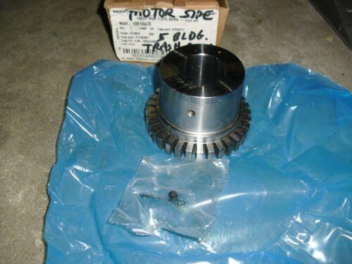 FALK 1050T HUB 1.375 Bore non stk 10010808 NOS