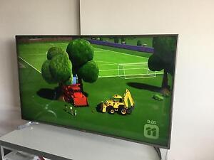 "LG 55"" TV 55LB6500 TH FULL HD SMART Lidcombe Auburn Area Preview"