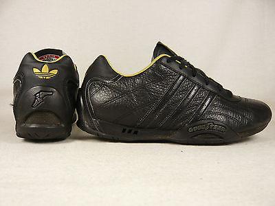 Adidas Goodyear Team Adi Racer Low US 6 EU 38,5 Schuhe Shoes 2/3 Classic Tuscany