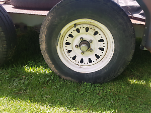 Wanted  14 inch rims as in pic Clarence Town Dungog Area Preview