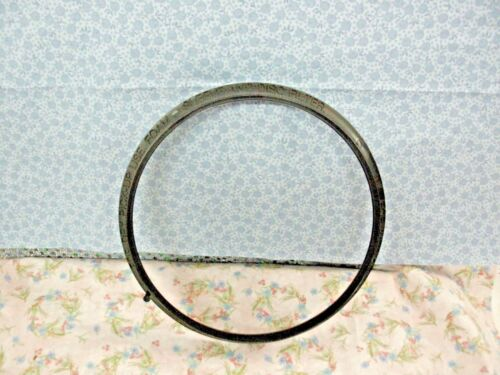 SHOP VAC Mounting Ring Catalog Number: 30065-00