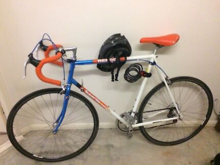 """24"""" REPCO Street Bicycle"""